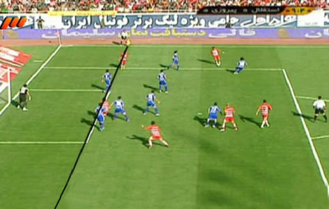 http://www.perspolisnews.com/images/tumb/89/others/other7/offside.jpg